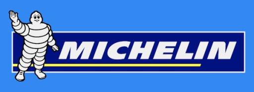 michelin power endurance zwart rood 700 x 23c bikes and parts robert paul. Black Bedroom Furniture Sets. Home Design Ideas