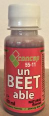 CONCAP UN-BEET-ABLE 60ML