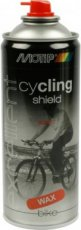 MOTIP CYCLING SHIELD