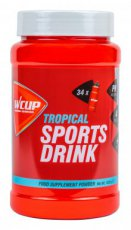 WCUP SPORTSDRINK TROPICAL1020G