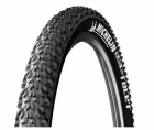 MICHELIN WILD RACER TUBELESS 26 X 2.00