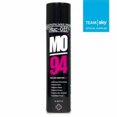 MUC OFF MO-94 400ML
