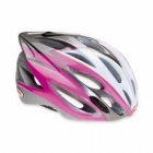 BELL FURIO HELM ROZE medium
