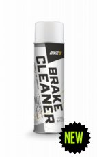 BIKE7 BRAKE CLEANER 500 ML