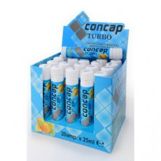 CONCAP TURBO 25ml