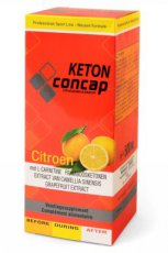 CONCAP KETON 500ML