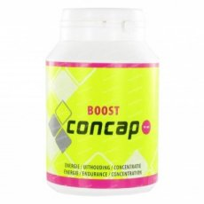 CONCAP BOOST 40 CAPS