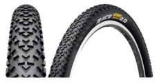 CONTINENTAL RACE KING 29 X 2,00 vouwband