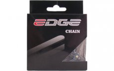 EDGE SPORTY KETTING 9 SPEED