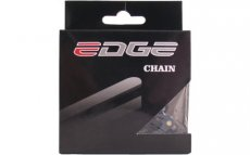 EDGE SINGLE SPEED KETTINGEN 1/2 X 1/8