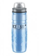 ELITE ICEFLY 500ML BLAUW