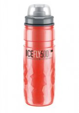ELITE ICEFLY 500ML ROOD