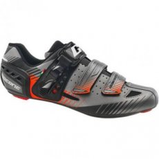Gaerne Motion SPD-SL Road Shoes MAAT 45