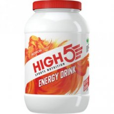 HIGH5 ENERGY SOURCE 2,2 KG TROPICAL