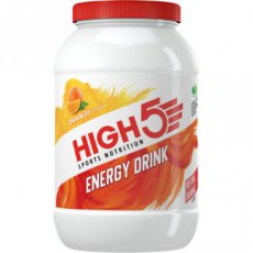 HIGH5 ENERGY SOURCE 2,2 KG ORANGE