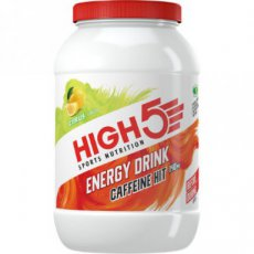 HIGH5 ENERGY SOURCE PLUS 2,20 KG