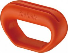 ICETOOLZ spaakhouder 1,0-1,5mm platte spaak