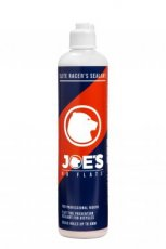 JOE'S NO FLATS SUPER SEALANT 500ML