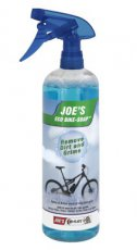 JOE'S NO FLATS ECO BIKE SOAP 1L (SPRAY)