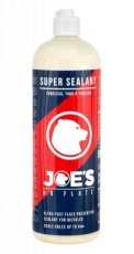 JOE2A JOE'S NO FLATS SUPER SEALANT 1000ML