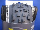 MICHELIN ALL MOUNTAIN TUBELESS
