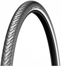 MICHELIN  PROTEK  700 X 35C
