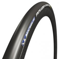 MICHELIN POWER COMPETITION 700 X 25C