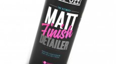 MUC OFF MATT FINISH DETAILER 250 ML