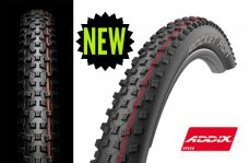 SCHWALBE ROCKET RON ADDIX TL-E EVO  SPEED 29 X 2.25 SS