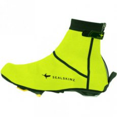 SEALSKINZ YELLOW