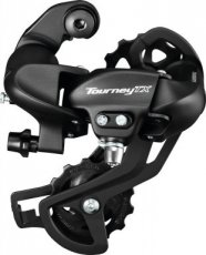 SHIMANO RD-TX 800 ACHTERVERSNELLING