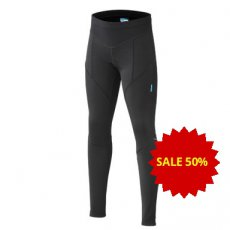 SHIMANO PERFORMANCE DAMES COLLANT