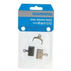 SHIMANO K02S Resin BR-RS805/RS505 RACE  SSCHIJFREMPADS