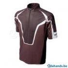 SHIMANO ALL MOUNTAIN XT SHIRT SHORT SLEEVE