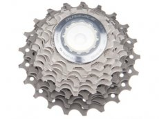 SHIMANO DURA ACE  CS-7900 10 SPEED cassette 11/28 T