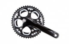 Shimano 105 FC-RS500 11sp Chainset 50/34T 172.5MM