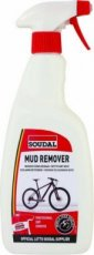 SOUDAL MUD REMOVER 1L