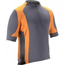 Specialized Allez Short Sleeve Jersey