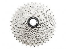 SUNRACE40 SUNRACE CASSETTE 9 SPEED 11/34T