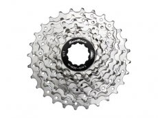 SUNRACE CASSETTE 9 SPEED 12/25T