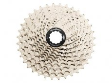 SUNRACE CASSETTE CSMS1 10SPEED  11/36