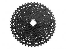 SUNRACE CASSETTE CSMS8 11SPEED  11/40