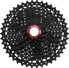 SUNRACE CASSETTE CSMX8 11SPEED  11/46