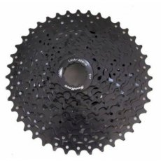 SUNRACE CSM S3 10 SPEED CASSETTE 11/42 T