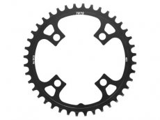 SUNRACE CRMX00  MS 10/11/12-Speed Narrow-Wide Chainring