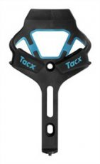 TACX81