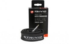 TRIVIO  BIB CITY 32-630 -> 47-622 SV PRESTA 42MM