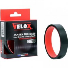 VELOX VELGLINT TUBELESS READY - 19mm / 10m