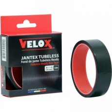 VELOX JANTEX  VELGLINT TUBELESS READY - 25mm / 10m