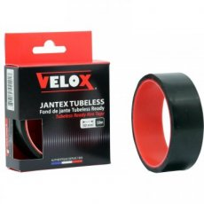 VELOX JANTEX VELGLINT TUBELESS READY - 30mm / 10m